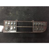 Instrument Cluster PETERBILT 389 Payless Truck Parts