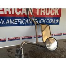 Mirror (Side View) PETERBILT 389 American Truck Salvage