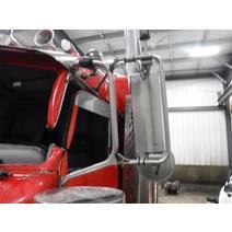 Mirror (Side View) PETERBILT 389 Dutchers Inc   Heavy Truck Div  Ny