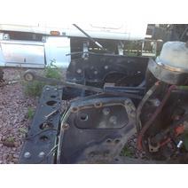 Radiator Peterbilt 389 Vander Haags Inc Sf