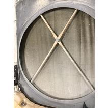 Radiator PETERBILT 389 Payless Truck Parts