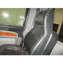 Seat, Front PETERBILT 389 Dutchers Inc   Heavy Truck Div  Ny