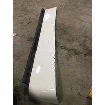 Sleeper Fairing PETERBILT 389 Payless Truck Parts