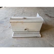 Tool Box PETERBILT 389 Big Dog Equipment Sales Inc