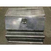Tool Box Peterbilt 389 Vander Haags Inc Kc