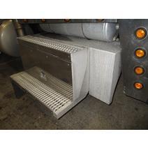 Tool Box PETERBILT 389 Dutchers Inc   Heavy Truck Div  Ny