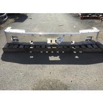 Bumper Assembly, Front PETERBILT 567 LKQ KC Truck Parts - Inland Empire