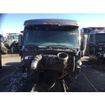 Cab PETERBILT 567 LKQ KC Truck Parts - Inland Empire