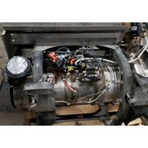DPF (Diesel Particulate Filter) PETERBILT 567 High Mountain Horsepower