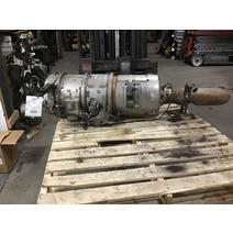DPF (Diesel Particulate Filter) PETERBILT 567 K & R Truck Sales, Inc.