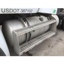 Fuel Tank PETERBILT 567 LKQ Heavy Truck - Goodys