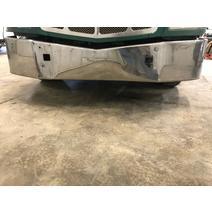 Bumper Assembly, Front Peterbilt 579 Vander Haags Inc Sp