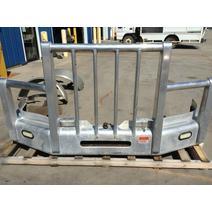 Bumper Assembly, Front Peterbilt 579 Vander Haags Inc Sf