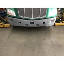 Bumper Assembly, Front PETERBILT 579 LKQ Western Truck Parts