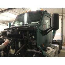 Cab Peterbilt 579 Vander Haags Inc Sp
