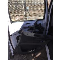 Cab PETERBILT 579 LKQ Acme Truck Parts
