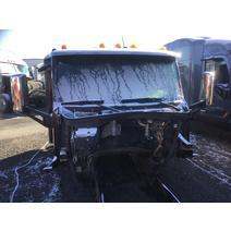 Cab PETERBILT 579 LKQ KC Truck Parts - Inland Empire