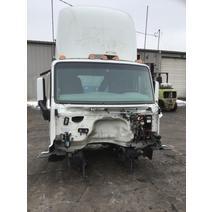 Cab PETERBILT 579 LKQ Western Truck Parts