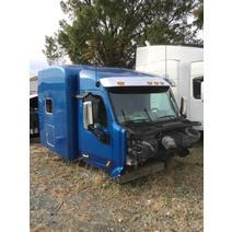 Cab PETERBILT 579 LKQ Heavy Truck Maryland