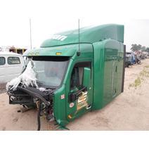 Cab PETERBILT 579 Active Truck Parts