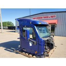 Cab PETERBILT 579 Sam's Riverside Truck Parts Inc