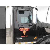 Door Assembly, Front Peterbilt 579 Vander Haags Inc Cb