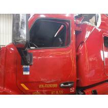 Door Assembly, Front PETERBILT 579 Active Truck Parts