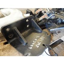 DPF (Diesel Particulate Filter) PETERBILT 579 K & R Truck Sales, Inc.