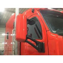 Mirror (Side View) Peterbilt 579 Vander Haags Inc Sf