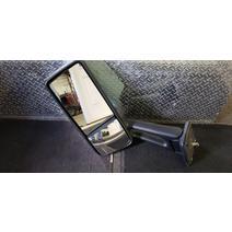 Mirror (Side View) PETERBILT 579 High Mountain Horsepower