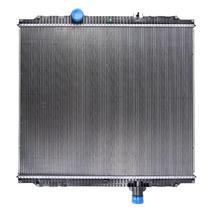 Radiator PETERBILT 587 LKQ Heavy Duty Core
