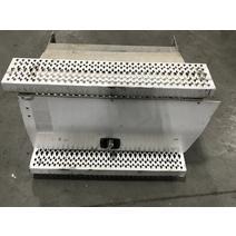 Tool Box Peterbilt 587 Vander Haags Inc Kc