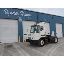 Complete Vehicle PETERBILT YT 30 Vander Haags Inc Dm