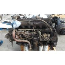 Engine Assembly RENAULT 6 CYL LKQ Acme Truck Parts