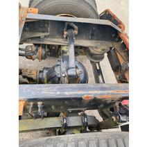 Rears (Rear) ROCKWELL - MERITOR  RR20145 I-10 Truck Center