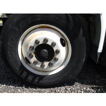 Axle Beam (Front) ROCKWELL/MERTIOR FF961 Michigan Truck Parts