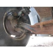 Axle Beam (Front) ROCKWELL/MERTIOR FF981 Michigan Truck Parts