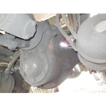 Rears (Front) ROCKWELL/MERTIOR RD20145 Michigan Truck Parts