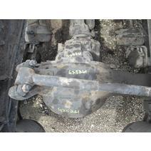 Rears (Rear) ROCKWELL/MERTIOR RR20145 Michigan Truck Parts
