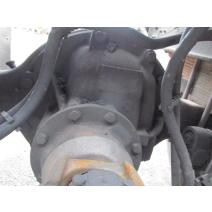 Rears (Rear) ROCKWELL/MERTIOR RS23160 Michigan Truck Parts