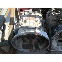 Transmission Assembly ROCKWELL CANNOT BE IDENTIFIED LKQ Evans Heavy Truck Parts