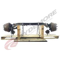 Axle Beam (Front) ROCKWELL FF961 Rydemore Heavy Duty Truck Parts Inc