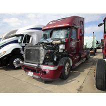 Axle Beam (Front) ROCKWELL FF981 Tim Jordan's Truck Parts, Inc.