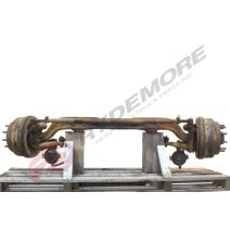 Axle Beam (Front) ROCKWELL FL941 Rydemore Heavy Duty Truck Parts Inc