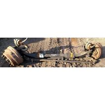 Axle Beam (Front) Rockwell MFS-10-143A Camerota Truck Parts
