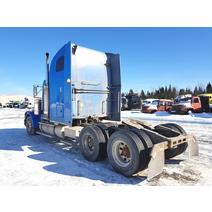 Rears (Front) ROCKWELL RD-20-145 Big Dog Equipment Sales Inc