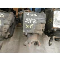 Rears (Front) ROCKWELL RD/RP-20-145 New York Truck Parts, Inc.