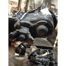 Rears (Front) ROCKWELL RD20145 Wilkins Rebuilders Supply