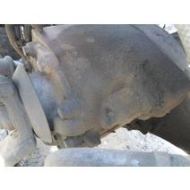 Rears (Front) ROCKWELL RD20145 Active Truck Parts