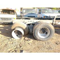 Rears (Front) ROCKWELL RD23160 Crest Truck Parts